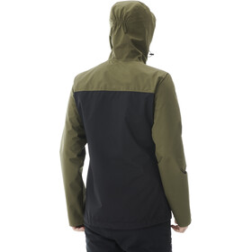 Lafuma Shift GTX Jacket Men dark bronze